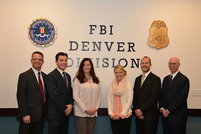 FBI-770